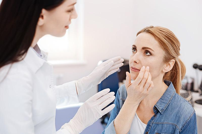 Is buccal fat pad removal right for me?